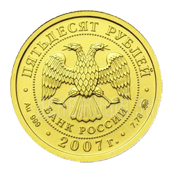 5216-0060(2007)a