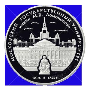 5111-0138r