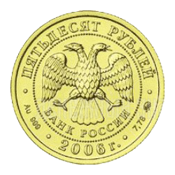 5216-0060(2006)a