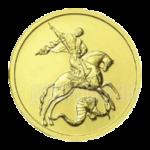 5216-0060(2006)r
