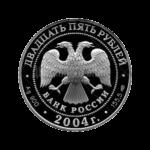 5115-0036a
