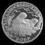 5109-0047r