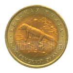 5516-0004r