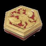 1870-0007-2
